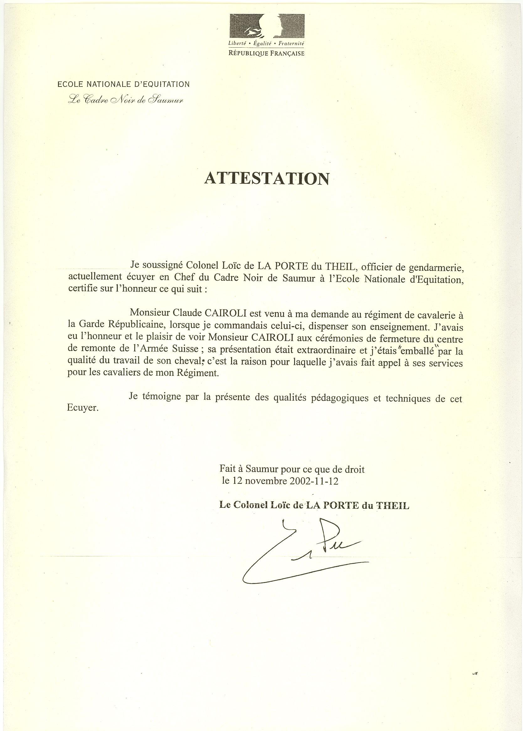 En Septembre 2002 J Ai Gagn 233 La Cat 233 Gorie Solo Lors De